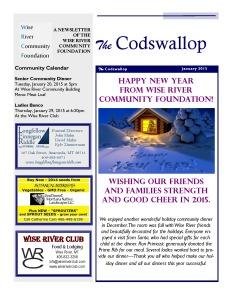 January2015_Page_1